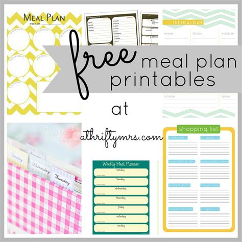 8 Best Images Of Cute Printable Meal Plan  Free Meal Plan. Chalkboard Sign Template. Personal Budget Excel Template. Graduation Requirements For High School. Graduate Women In Science. Pet Sitting Contract Template. Unique Resume Template Microsoft Word Download. Wedding Menu Card Template. Best Investment Executive Cover Letter