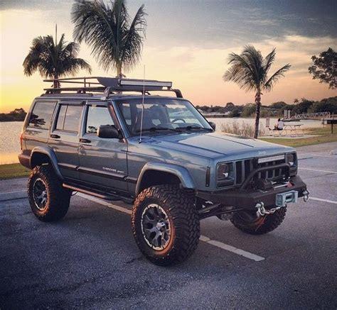 sports jeep cherokee 1999 jeep cherokee sport jeep ideas pinterest jeep