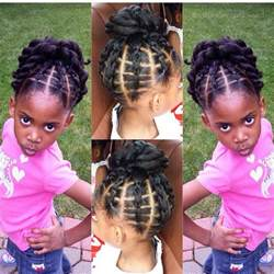 HD wallpapers easy braided hairstyles for short african american hair