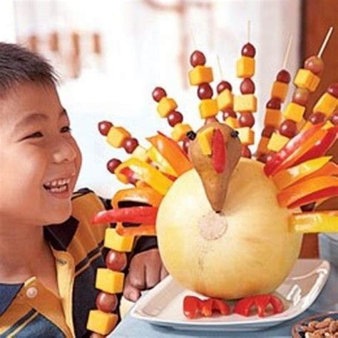 ideas for thanksgiving crafty diy thanksgiving d 233 cor ideas for everyone stylish eve