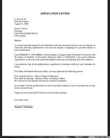 cover letter for resume fresh graduate fresh graduate cover letter for application sle cover letter for application fresh