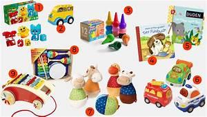Baby Mit 1 Jahr : welches spielzeug ab 1 jahr das macht dem baby spa ~ Markanthonyermac.com Haus und Dekorationen