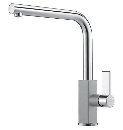 franke maris kitchen faucet