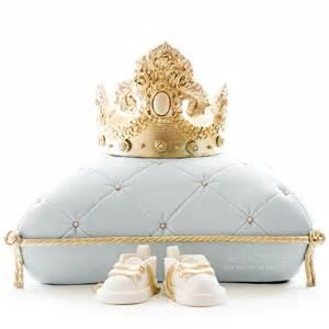 sweet 16 cake topper royal prince baby shower cake popsugar