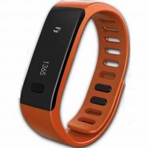 Montre Connectée Orange : montre connect e mykronoz zefit orange montre connect e achat prix fnac ~ Medecine-chirurgie-esthetiques.com Avis de Voitures