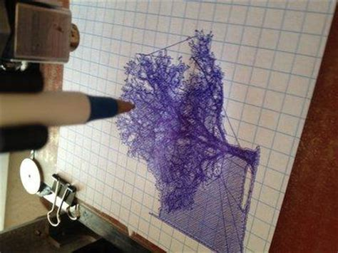 printer  draw   dprintcom