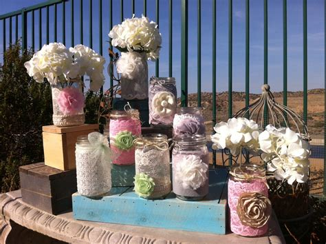 cheap rustic wedding 21 wholesale wedding decorations tropicaltanning info