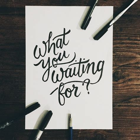 hand lettering 20 lettering exles to inspire your own tutorial 4over4