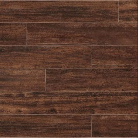 faux wood tile floors for the home