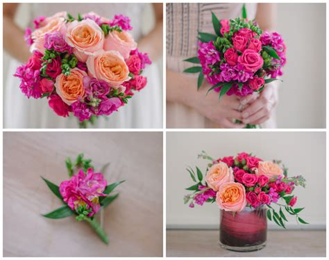 introducing bloompop weddings artisan wedding flowers