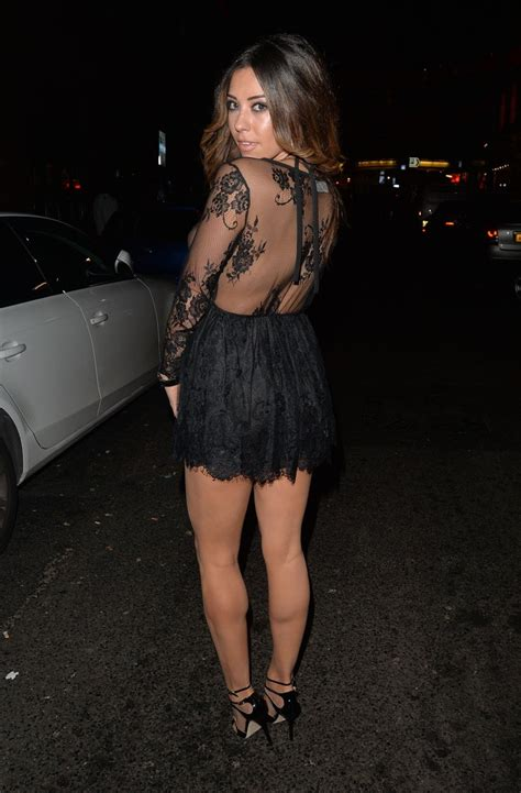 Pascal Craymer Braless 9 Photos Thefappening