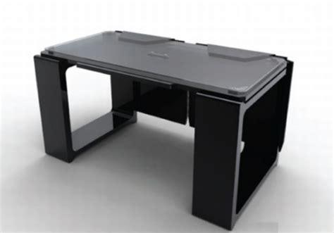 bureau multifonction bureau modulaire design multifonction