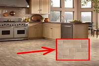 best flooring for a kitchen Amazing Ideas For a Happy Kitchen - HOMEGROWN