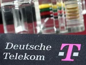 Telekom Deutschland Rechnung : deutsche telekom warnt vor gef lschten rechnungen mit ~ Themetempest.com Abrechnung