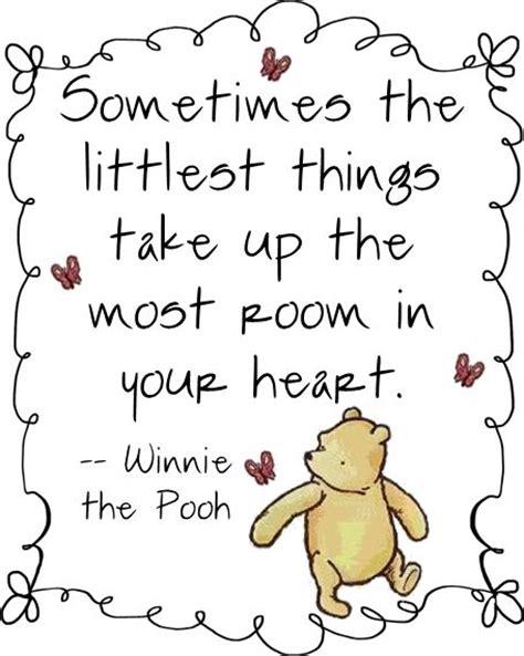 winnie  pooh quotes quotesgram