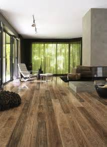 how to clean laminate wood floors the easy way home style