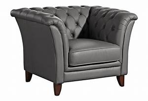 Max winzerr chesterfield sessel new castle mit edler knopfheftung online kaufen otto for Sessel chesterfield