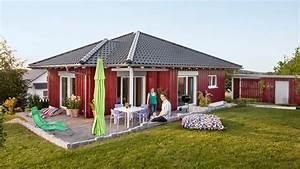Holzbungalow Fertighaus Preise : fertighaus aus holz fertighaus holz schwedenhaus luxus fertighaus aus holz haustyp trend 129 w ~ Sanjose-hotels-ca.com Haus und Dekorationen