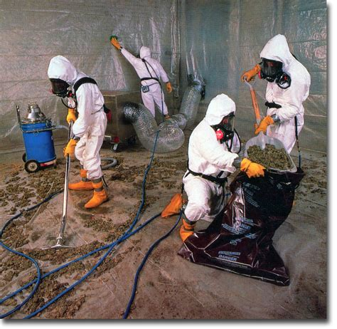 Remove Asbestos Floor Tiles Without Mask by The Premier Guide To Home Improvement System An
