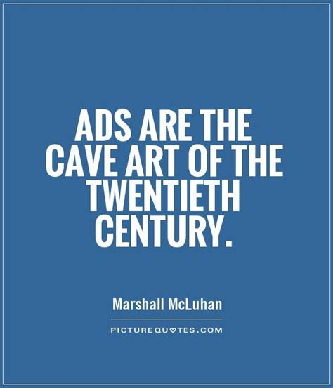 advertising quotes sayings advertising picture quotes