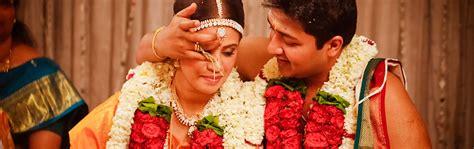 wedding tradition hindu