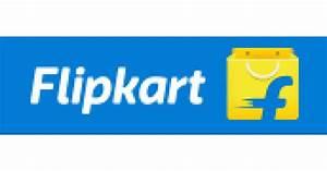 Flipkart Deals, Offers, Discounts and Coupons Online - Buy