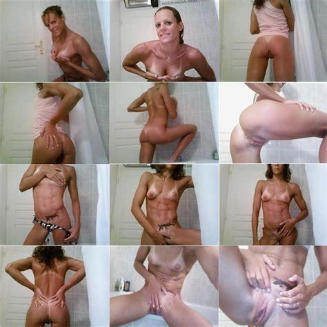 Laure Manaudou Porn Galeries Porno