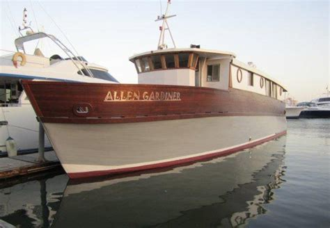 Boat Cruise In Durban For A Day by Cruise The Durban Harbour