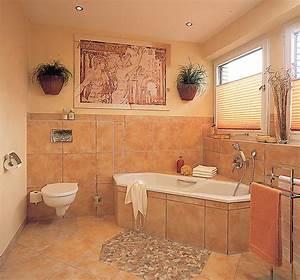 Mediterrane Badezimmer Fliesen : badezimmer fliesen mediterran ~ Sanjose-hotels-ca.com Haus und Dekorationen