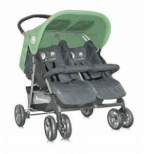 Kinderwagen Für Babys : kinderwagen f r zwillinge 33 tolle modelle ~ Eleganceandgraceweddings.com Haus und Dekorationen