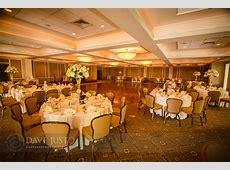 Radnor Valley Country Club Wedding Venue in Philadelphia