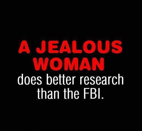 jealous quotes  girls  quote