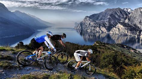 Richtig Fahrrad Fahren