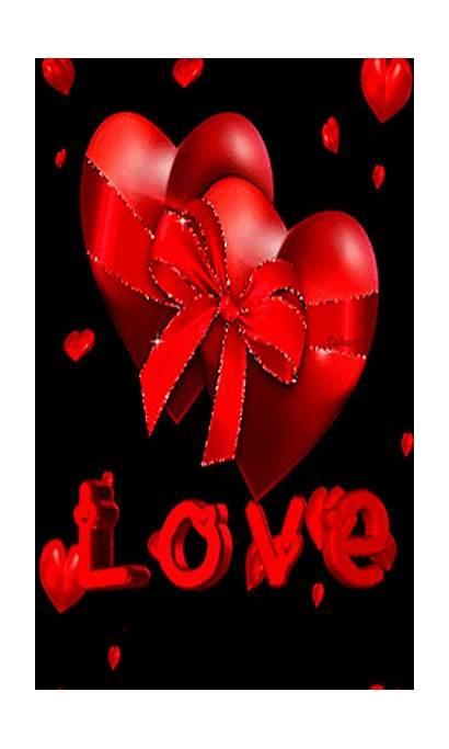 Hearts Myniceprofile