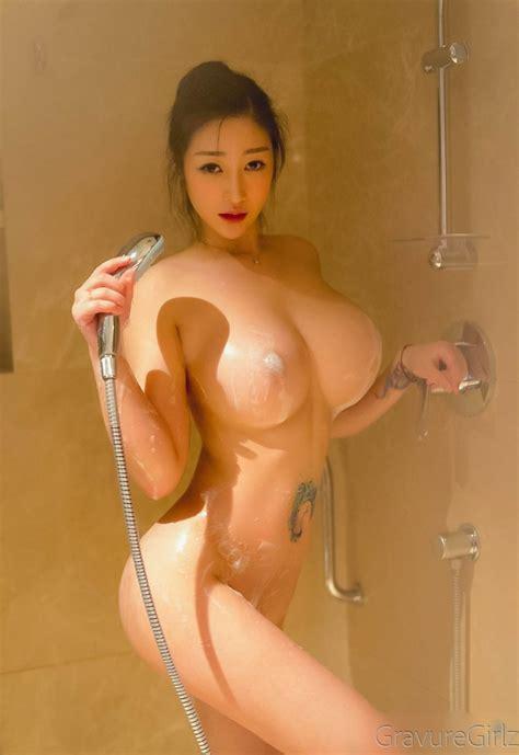 妲己 toxic 119b the missing link youmi尤蜜荟 gravure girls