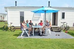 Mobilheim Holland Kaufen : mobilheim kaufen holland camping ijsselstrand ~ Jslefanu.com Haus und Dekorationen