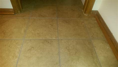 snapstone tile problems tile design ideas