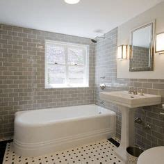1930 Bathroom Design by 1000 Images About 1930s Bathroom On 1930s