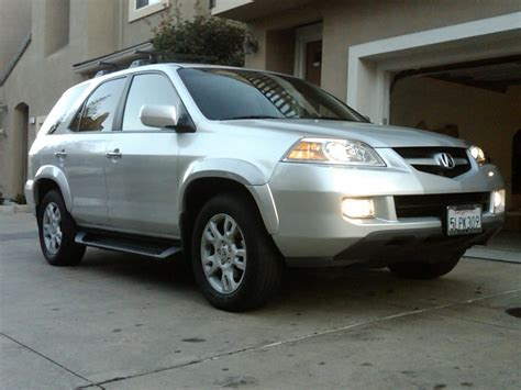 du3rin 2005 acura mdx specs photos modification info at