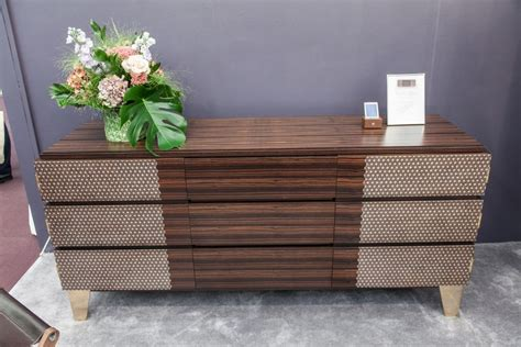 Living Room Credenza by Modern Credenza Designs That Reinvent A Historical