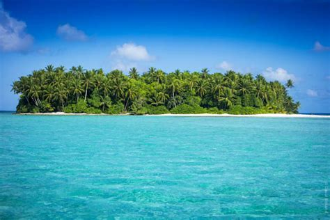 Tuvalu That Sinking Feeling by Tuvalu Preview Just Scratched In 187 A Road Less Travelled