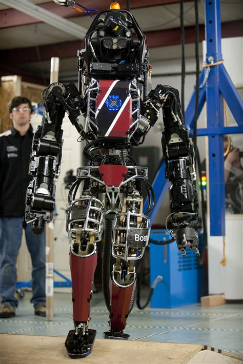 Two College of Engineering teams competing in trials for ...