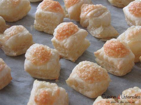 recette petits fours sal 233 s au comt 233 le de cuisine et ustensiles