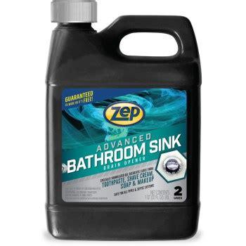 buy  amrepzep  oz bath drain cleaner