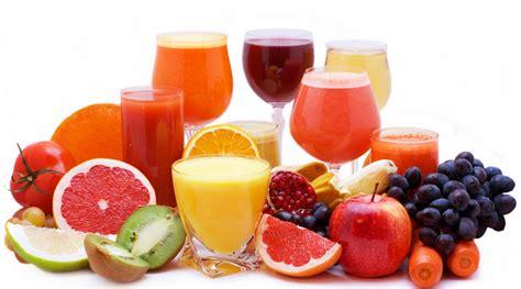 Mencegah Hamil Herbal Yuk Kenali Lebih Sehat Mana Jus Buah Air Putih Bagi