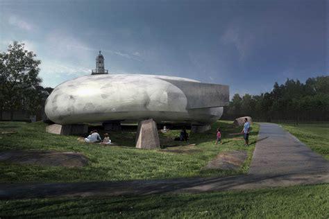 2014 Serpentine Gallery Pavilion | Architect Magazine
