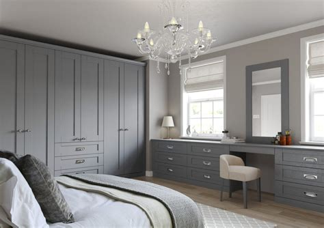 Bedrooms Dublin. We Create Our Tomorrows By What We Dream