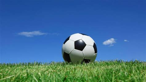 soccer background and 183 ① download free cool wallpapers for desktop computers and smartphones in any