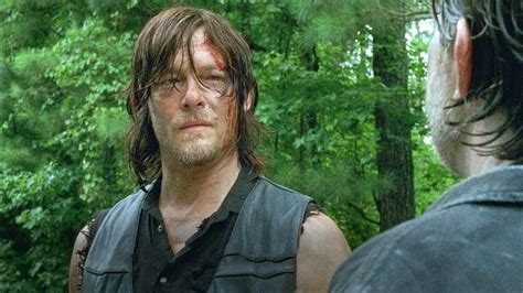 amc releases the 4 minutes of the walking