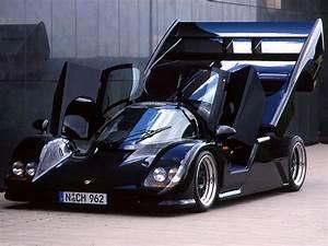 Lm Auto : abu dhabi envy sultan hassanal bolkiah s top 11 exotic cars page 12 of 12 buzz ~ Gottalentnigeria.com Avis de Voitures